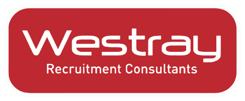 Sponsored by Westray Recruitment